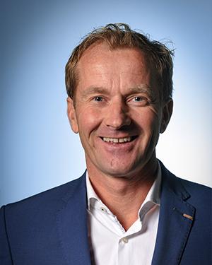 Roderick Buijs