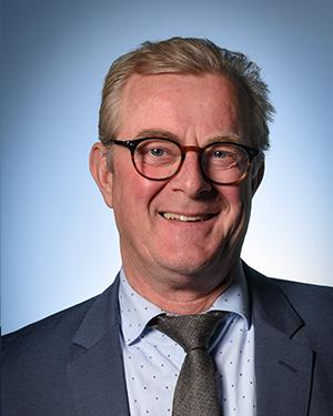 Rogier Buijs