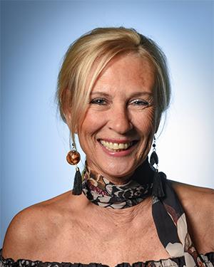 Marjet Kroon